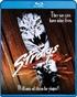 Strays (Blu-ray)