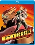 Godannar!!: Complete Collection (Blu-ray)