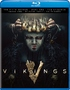 Vikings: The Fifth Season - Part Two (Blu-ray)