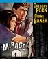 Mirage (Blu-ray)