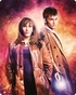 Doctor Who: The Complete Fourth Series (Blu-ray)