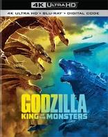4K Movies, 4K Blu-ray Movies, 4K Blu-ray Players
