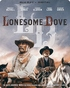 Lonesome Dove (Blu-ray)