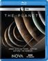 NOVA: The Planets (Blu-ray)