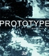 Prototype 3D (Blu-ray)