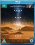 The Planets (Blu-ray)
