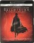 Brightburn 4K (Blu-ray)