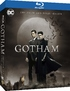 Gotham: The Fifth and Final Season (Blu-ray)