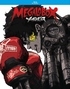 Megalo Box: Season 1 (Blu-ray)