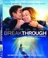 Breakthrough (Blu-ray)