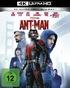 Ant-Man 4K (Blu-ray)