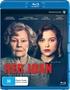 Red Joan (Blu-ray)