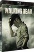 The Walking Dead: Season 9 (Blu-ray)