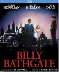 Bathgate dating dating Belfast telegraf