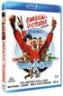 Victory (Blu-ray)