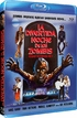 Return of the Living Dead: Part II (Blu-ray)