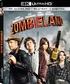 Zombieland 4K (Blu-ray)