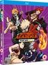 My Hero Academia: Season Three, Part Two (Blu-ray)