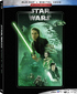 Star Wars: Episode VI - Return of the Jedi (Blu-ray)