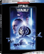 Star Wars: The Complete Saga (1977-2005) - Page 3393 - Blu-ray Forum
