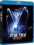 Star Trek: Discovery - Stagione 1 (Blu-ray)