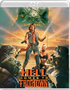 Hell Comes to Frogtown (Blu-ray)