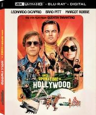Cheap Blu-ray Movies