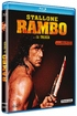 Rambo Trilogy (Blu-ray)