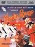 Moulin Rouge (Blu-ray)
