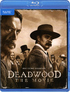 Deadwood: The Movie (Blu-ray)