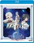 Is It Wrong to Try to Pick Up Girls in a Dungeon?: Arrow of the Onion (Blu-ray)