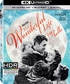 It's a Wonderful Life 4K (Blu-ray)