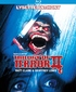 Trilogy of Terror II (Blu-ray)
