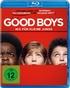 Good Boys - Nix für kleine Jungs (Blu-ray)