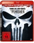The Punisher (Blu-ray)