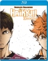 Haikyu!!: 3rd Season (Blu-ray)