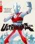 Ultraman Ace (Blu-ray)