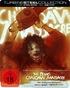 The Texas Chain Saw Massacre 4K (Blu-ray)