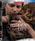 A Hidden Life (Blu-ray)