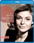 The Anne Bancroft Collection (Blu-ray)