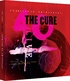 The Cure: Curætion 25 + Anniversary (Blu-ray)