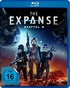 The Expanse: Season Three (Blu-ray)