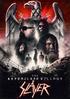 Slayer: The Repentless Killogy (Blu-ray)