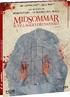 Midsommar 4K (Blu-ray)