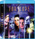 Farscape: The Complete Series (Blu-ray)
