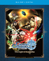 Chain Chronicle: The Light of Haecceitas: Complete Series + 3 Movies (Blu-ray)