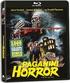 Paganini Horror (Blu-ray)