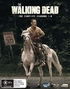 The Walking Dead: The Complete Seasons 1-9 (Blu-ray)