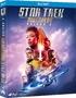 Star Trek: Discovery Saison 2 (Blu-ray)
