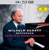 Beethoven: Complete Piano Sonatas - Wilhelm Kempff (Blu-ray)